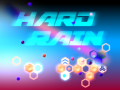 Hard Rain Mac Beta Demo