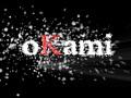 vCOD-FRAGMOVIE oKami - Tag der Wahrheit