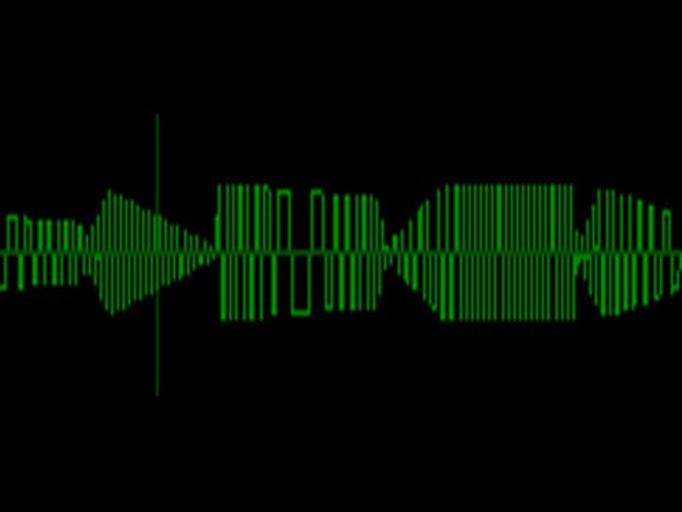 8-BIT Pickup | Free Sound Effects #1