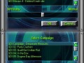 All Missions for Tiberian Sun and Firestorm