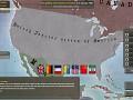 Weimar Republic Mod TFH 0.6