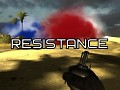 BF2 Resistance 3.0