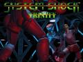System Shock Trinity Demo