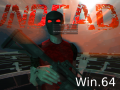UNDEADS_VER1.2Win64
