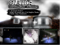 STATIC Investigator Training