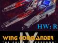 Flag Commander v 1.1