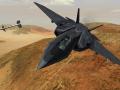 XA-20 Razorback Updated