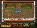 Brunelleschi Alpha Client - Win64 - 25