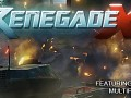 Renegade X: Beta 4 SDK