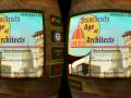 Brunelleschi Alpha Client - Win64+Oculus - 25