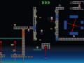 Portal Mortal - Beta 0.1.0.1 (Linux only)