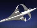 R-505U (AI)