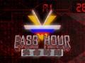 EASB HOUR Beta2