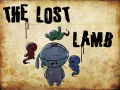 Isaac Rebirth: The Lost Lamb 1.01