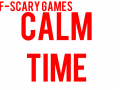 Calm Time Game