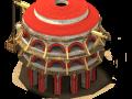 CaesarIA (b58, Linux)