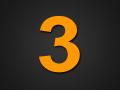 Half-Life: Subtitles Mod 3.0 - Greek Pack