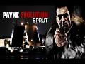 Sprut Evolution v1.1