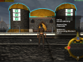 Brunelleschi Alpha Client - Win64 -a26