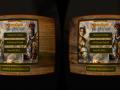 Brunelleschi Alpha Client - Win64+Oculus -a26