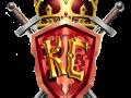 King's Conflict v0.298 - performance tweaks