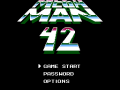 Mega Man 42 v1.2
