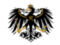 WestandEastPrussia