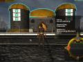 Brunelleschi Alpha Client - Win32 - 26.1-Autopatch
