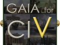 GAIA for Civilization V (v. 7)