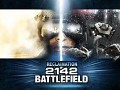 Battlefield 2142 Reclamation Mod