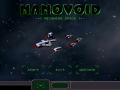 Nanovoid V1.2 (Linux)