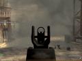 Bot Warfare v1.1.3
