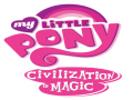 MLP Civilization is Magic V1.1