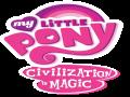 MLP Civilization is Magic V1.1
