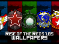 Rise of the Reds 1.85 Wallpapers