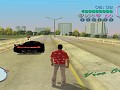 GTA Vice City Extreme Tuning 2005