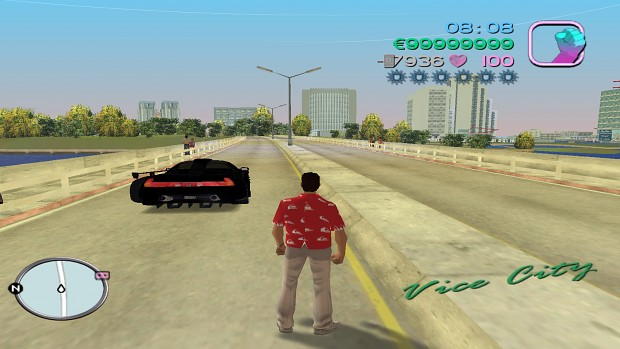 download gta vice city setup from utorrent