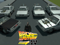 Back To Liberty City 2-4-2015