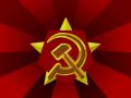 Soviet Airpad