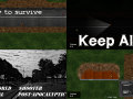 KeepAlive alpha 0.1.2