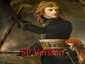 Napoleanic Wars - Single Player Version 0.1 Patch