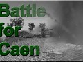 Battle for Caen