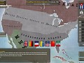 Weimar Republic Mod TFH 0.8