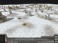 Winter Bunker Assault