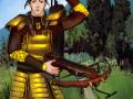 Forest-Hunter demo 1v71-final - windows