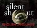Silent Shout Patch v1.1 (English)
