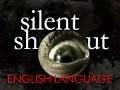 Silent Shout v1.1 (English)