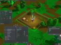 Tactical Craft Online - Ubuntu client