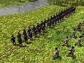 Sun Tzu 18