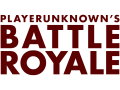 PLAYERUNKNOWN's Battle Royale v0.6.0